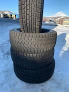 Bridgestone Blizzak Revo2, 225/55 R17