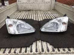 Фара Honda Civic EU1 15-28