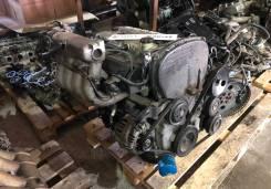 Двигатель G4JP Hyundai Sonata 2.0 л 131 л. с