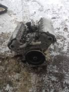 Двигатель AYH, BLE 5.0td для Volkswagen Touareg 2003-2010 гв