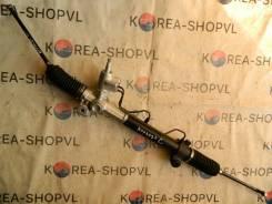 Рейка рулевая для Ssangyong New Actyon. Korando C 4650034003 NPS