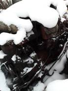 АТЗ ТТ-4. Продам трактор. Тт4, 180 л.с.