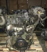 Двигатель G4EC Hyundai Accent 1.5 DOHC 102 л. с.
