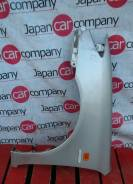 Крыло переднее левое Toyota Camry V30 2001-2006