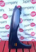 Крыло переднее правое Mitsubishi Carisma (DA)