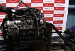 Двигатель Lexus, 1UR-FSE | Гарантия до 365 дней