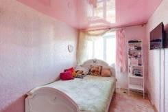 3-комнатная, Комсомольск-на-Амуре Жигулевская 6. частное лицо, 60,0кв.м.