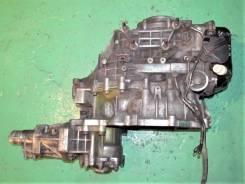 КПП Автоматическая, 4G15, Mitsubishi Dingo, CQ2A, 4WD