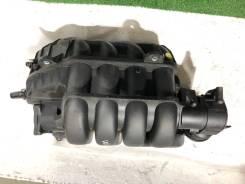 Коллектор впускной. Volkswagen: Passat, Eos, Jetta, Touran, Golf Seat Toledo, 5P2 Seat Altea, 5P1, 5P5 Seat Leon, 1P1 Skoda Octavia, 1Z3, 1Z5 Audi S3...