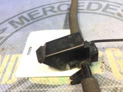 Форсунка омывателя Mercedes C-Class 2008 [20486006922048601892]