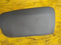 Airbag пассажирский Toyota RAV4, передний