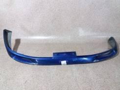 Губа Subaru Legacy BG2, передняя [98624]