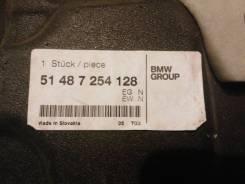 Дверь и элементы двери. BMW 5-Series, F10, F11 N20B20, N47D20, N55B30, N57D30, N57D30S1, N57D30TOP, N63B44