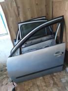 Двери seat Cordoba 2003