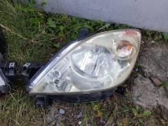 Фара FL Mazda Demio [P5548] DY3W