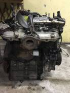 Двигатель б у Понтиак Транс Спорт 01 г 3,4 л