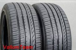 Goodyear EfficientGrip, 215/45 R17
