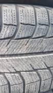 Michelin X-Ice, 205/50 R17
