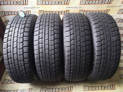 Dunlop DSX-2, 195/65R15 91Q