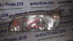 Фара Тойота Спринтер AE110 (Дефект) {12-451}