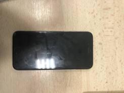 Apple iPhone 6. Б/у, 16 Гб, Серый, Черный