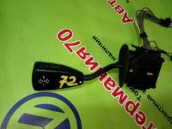 Блок подрулевых переключателей. BMW 3-Series, E36, E36/4, E36/3, E36/2C, E36/2, E36/5 M40B16, M40B18, M41D17, M43B16, M43B18, M43B19TU, M50B20, M50B25...
