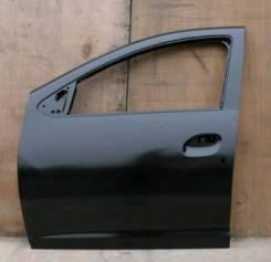Дверь передняя левая 801012479R Renault Logan OEM с 2014