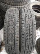 Bridgestone Blizzak VL1, 145R12LT 8PR