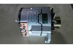 Генератор 28V/55A CDM 855 (JFZ2913) WEICHAI
