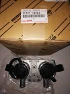 Клапан управления подачей воздуха Toyota/Lexus 3UR 25701-38064