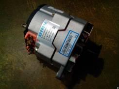 Генератор. 612600098155 (WD61509FD / JFZ2501Z). Двигатель. Weichai. WEICHAI
