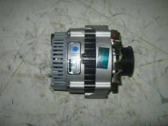 Генератор JFZ 255-024 Евро-2 VG15000090019 WEICHAI
