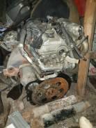 Продам двигатель 3S-FE A/T 99г. в. с пробегом 91т. км