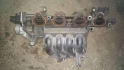 Коллектор впускной, Mazda Demio, DY3W, ZJ-VE