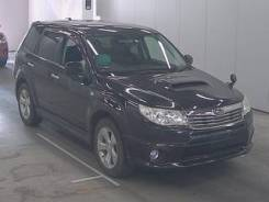 Акпп Subaru Forester SH5 EJ205