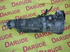Акпп Subaru Legacy BLE 31000-AF300