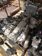 Двигатель D4CB Хендай Hyundai Киа Kia 2.5 CRDi 140