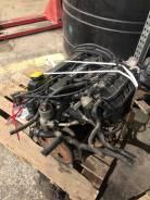 Двигатель Chevrolet Lacetti 1.6i F16D3 109 л. с