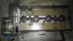 Двигатель, Toyota VITZ, SCP10, 1SZ-FE, № 1046624, пробег 30 т. км