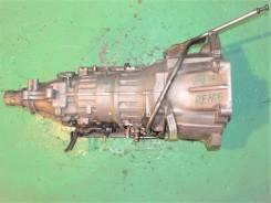 КПП Автоматическая Mazda Bongo, SKF2V, RFTE, RF