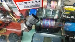 Датчик давления масла Honda 37260-PZA-003