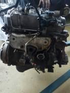 Двигатель 4D56U контрактный Pajero sport 2  L200