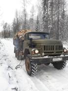 ЗИЛ 131. Продаётся грузовик , 2 700куб. см., 5 000кг., 6x6