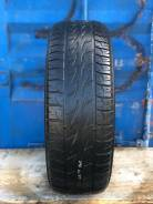 Kumho Mohave AT KL63, 275/60 R20