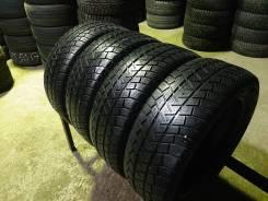 Michelin Latitude Alpin, 225/55 R18