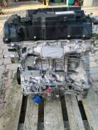 K20C1 мотор двс Хонда Цивик 2.0 из Германии