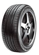 Bridgestone Dueler H/P Sport, 255/55 R18 109Y