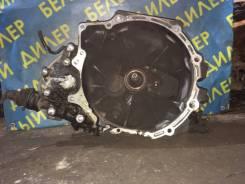 Механическая коробка передач Mazda 626 GE