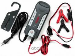 Устройство Зарядное Bosch арт. 018999903M