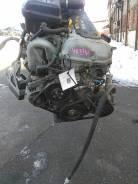 Двигатель CHEVROLET CRUZE, HR52S, M13A, 074-0049436